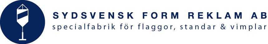 Köp flaggor, strandflaggor, beachflaggor