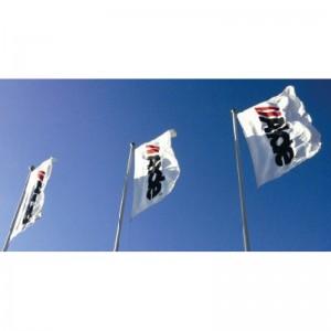 Företagsflaggor, företagsflagga, reklamflagga, reklamflaggor